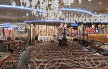 El grup gal PVG preveu invertir 13 milions al casino i obrir al desembre