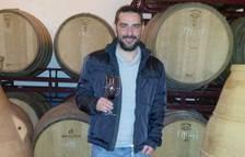 Gaudir del vi i conèixer la història personal de cada celler