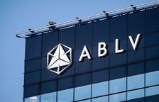 El BCE declara no viable l'entitat ABLV, acusada pels EUA de blanqueig