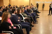 Govern descarta l''outlet' del Pas de la Casa pel rebuig dels empresaris
