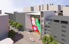 Jocs SA vol invertir entre 11 i 16 milions d'euros al casino