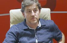 Romario afirma que Rosell es quedava amb diners de partits