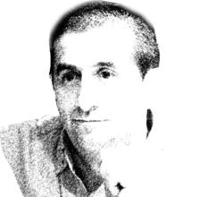 José Manuel da Silva, el camí cap a casa