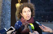 L'executiu dona per fet que Brussel·les deixarà fora la fiscalitat