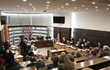 Corts rebutja l'incident de nul·litat de les defenses del 'cas BPA' perquè Govern quedi fora del judici