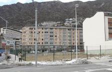 Cirsa incorpora el grup francès Tranchant en el projecte de casino
