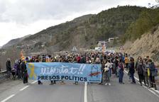Es constitueix un CDR a Andorra