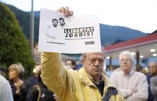 L'ANC d'Andorra saluda la creació del CDR, però no li dona suport