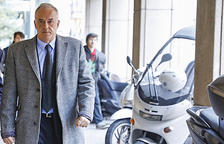 Condemnat Samarra per intromissió il·legítima a l'honor de Cinca