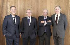 Andbank Espanya incorpora Josep Piqué al nou consell assessor