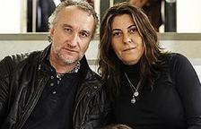 Condemnen a cinc i tres anys i mig de presó als pares de Nadia per estafa