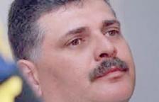 El cap dels espies d'Hugo Chávez tenia comptes a Banca Privada
