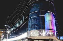 MoraBanc tramitarà el Tax Free