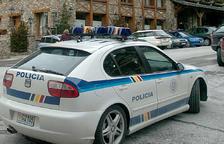 Absolt l'acusat de l'assassinat d'un empresari rus a un hotel de Soldeu