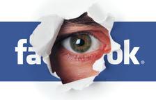 Què saben les xarxes socials de nosaltres?