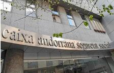La CEA demana implantar el pla de salut abans d'abordar la reforma de la CASS