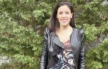 L'economista Lorena Jordana