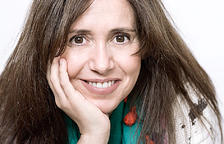 'Eva Martínez, 'Zoe'