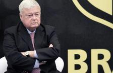 Teixeira s'oposa a la petició d'extradició