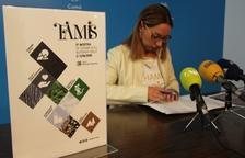 Escaldes prepara la segona edició del Tamis amb més activitats i tot en un únic espai