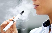 Una alternativa per oblidar el tabac