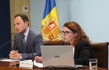 El Govern resol dos casos d'assetjament laboral a persones transgènere