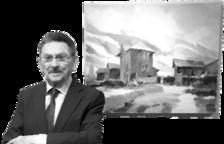 Francesc Galobardes