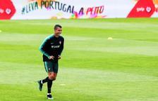El Madrid xifra en 1.000 milions d'euros Cristiano