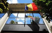 El Superior desestima una nova acció judicial presentada per Jordi Prados