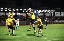 El Vall Banc s'enfrontarà al Drita de Kosovo a la semifinal de la fase preliminar de la Champions