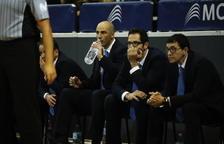 Paco Vázquez creu que amb Peñarroya es podia millorar