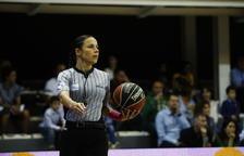 """Canvi a les normes FIBA per afavorir l'""""espectacularitat"""""""