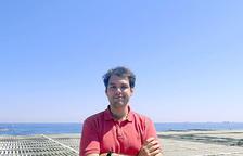 Marc Farré
