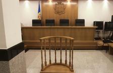 El TS confirma l'absolució d'un ciutadà espanyol acusat de narcotràfic