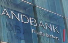 Andbank estudia la compra de la gestora de fons Merchbanc