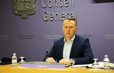 Liberals veu noves irregularitats en les adjudicacions a l'empresa Spai