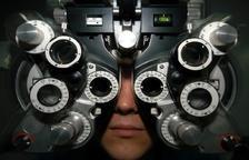 Malalties que afecten la visió