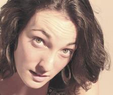 Els imprescindibles de l'Emma Regada