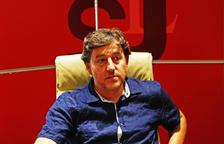 Besolí ingressarà a la presó catalana de Can Brians 2 dimecres