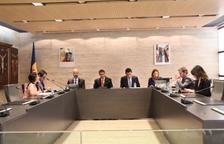 Vallnord contracta un servei per mediar entre EMAP i Secnoa pel repartiment de forfets