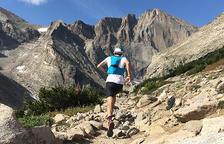 Consells de nutrició i hidratació per al 'trail running'