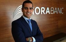 El gestor de MoraBanc, entre els deu millors selectors de fons d'Espanya, segons Funds People