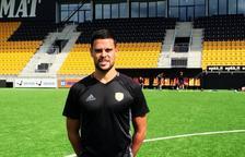 Marc Vales deixa Finlàndia i fitxa pel Sandefjord noruec