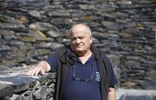 Mossèn Ramon, Rector de Canillo i responsable d'Aina