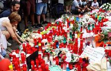 Uns terroristes volien atacar Lloret passant per Andorra