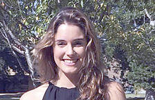 Nàdia TUdó