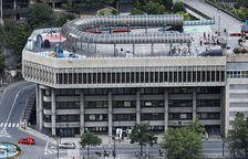 Partida de 44.000 euros d'ajuts per a l'eficiència energètica
