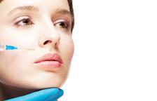 L'àcid hialurònic aporta a la pell un aspecte saludable
