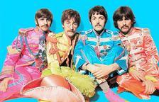 La conclusió definitiva és que va ser John Lennon qui va escriure una de les cançons més recordades de la banda britànica