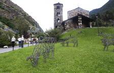 Canillo farà un estudi sobre els turistes de la parròquia durant l'estiu